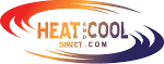 Heat and Cool Direct